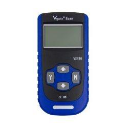 Vgate VS450 OBD2 Scanner For Vw audi