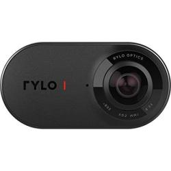 360 Rylo Video Camera Iphone Version - Breakthrough Stabilization 4K Recording Includes 16GB Sd Card And Everyday Case