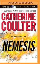 Nemesis An Fbi Thriller