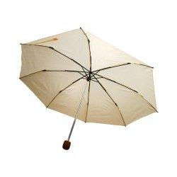 Umbrella Manual Open Assorted Colour 52CM