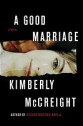 A Good Marriage Hardcover