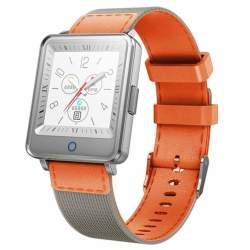 ViviStar Business Smart Watch CV16