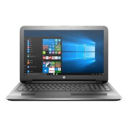 "HP - Intel Celeron 15.6"" Laptop"