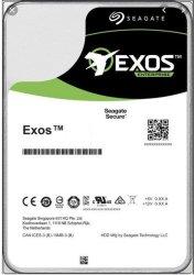 Seagate Exos X16 16TB 3.5 Inch Sata Enterprise Internal Hard Drive