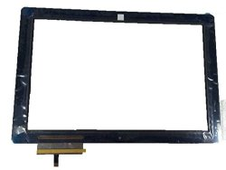 Digitizer Linx 10 Replacement Part Touch Screen Repair Glass Panel For  Windows 8 1 10 Inch Tablet PC | R2908 00 | Tablet Accessories | PriceCheck  SA