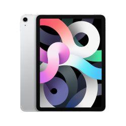 Apple Ipad Air 4TH Gen Wi-fi + Cellular 64GB - Silver