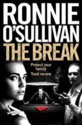 The Break Paperback