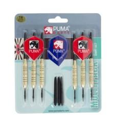 Puma Multi Pack Darts