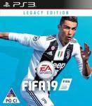 Electronic Arts Fifa 19 - Legacy Edition Playstation 3