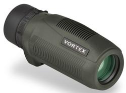 Vortex Optics Vortex Solo 8x25 Monocular