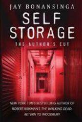 Self Storage Paperback