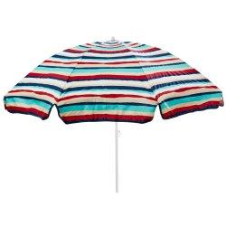 Republic Umbrella 200CM Patio Umbrella