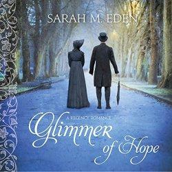 Covenant Glimmer Of Hope