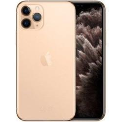 Apple iPhone 11 Pro 256GB in Gold