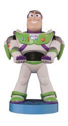 : Buzz Lightyear