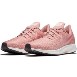 big sale 8dcd6 4dad8 Nike Women's Air Zoom Pegasus 35 Running Shoes - Rust Pink tropical Pink  guava Ice | R | Sneakers | PriceCheck SA