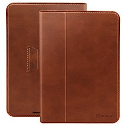 AUAUA Kindle Paperwhite Case Pu Leather Cover Only 88G Ultra Thin And Light  Perfectly Fit All-new Amazon Kindle Paperwhite Fits   R1260 00   Handheld