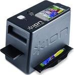 Ion ISC31 Ipics 2 Go Photo Slide And Negative Scanner For Iphone 4 4S