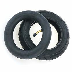 chuancheng Honeycomb Rubber Fluorescent Solid Tubeless Tyre 8 1//2/×2 Tire for Xiaomi M365 Electric Scooter Wheel 8.5inch