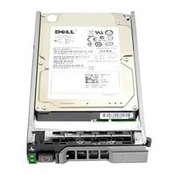 "Dell 342-2337 - 3TB 3.5"" Sas 7.2K 6GB S Hs Hard Drive"