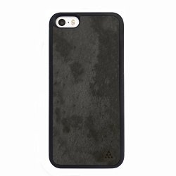Smartwoods Active Stone Case For Iphone 5 5S SE Smartwoods Edition Limited Edition Stone Case Customisable Smartphone Case