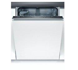 Bosch Serie 4 60CM Integrated Dishwasher - SMV41D10EU