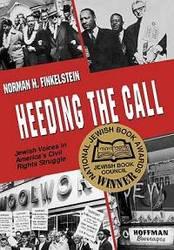 Heeding the Call