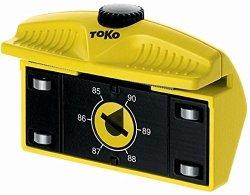 Toko Edge Turner Pro Tuning Tool 2013