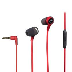HyperX - Cloud Earbuds For Nintendo Switch