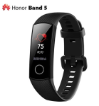 Huawei Honor Band 5 Smart Wristband