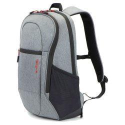 Targus Urban Commuter 15.6-INCH Laptop Backpack - Grey