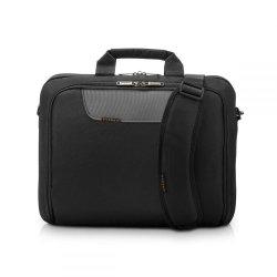 "EVERKI Advance Laptop Bag - Fits Up To 18.4"" Screens"