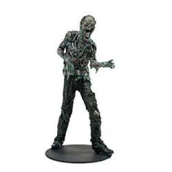 Walking Dead DEC150706 Mcfarlane Toys Tv Series 9 Water Walker Action Figure
