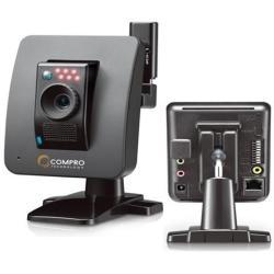 Compro TN96W Cloud Network Camera