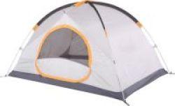 OZtrail Vertex 3 Man Hiking Tent  sc 1 st  PriceCheck & OZtrail Vertex 3 Man Hiking Tent | R2899.00 | Tents | PriceCheck SA
