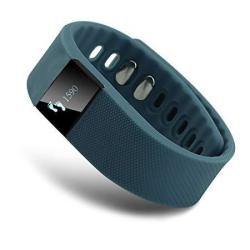 JBJ Trading Inc - Kitchen Jbj 46374 Wireless Activity + Sleep Wristband