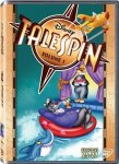 Talespin Volume 1 Disc 7 Dvd