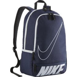 237268ae15161 Nike Classic North Backpack - Blue Wolf Grey