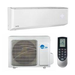 Jet-air Amber 18000BTU Split Air Conditioner