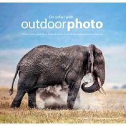 On Safari With Outdoorphoto