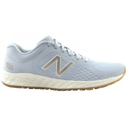 New Balance Size 5 WARISRG2 Arishi Women's Running Shoes in Blue