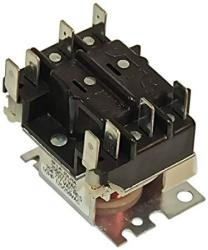 Skuttle 000-0431-031 Replacement 24 Volt Control Relay For 60 Series