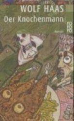 Der Knochenmann German Paperback