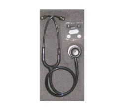 Stethoscope Classic Dual Head Professional