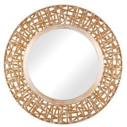 Decor - Crazy Weave Mir Gold