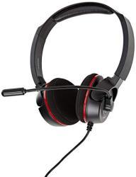 Turtle Beach Ear Force Zla Gaming Headset TBS-6006-01