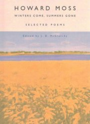 Winters Come Summers Gone - Selected Poems Paperback