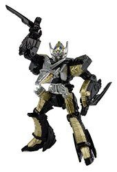 """Bandai America Incorporated Power Rangers Dino Super Charge - 5"""" Ptera Charge Megazord Action Figure"""