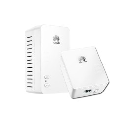Huawei PT500 & PT530 Wi-Fi Repeater Through Power Line