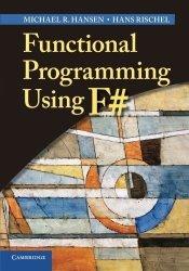 Cambridge University Press Functional Programming Using F